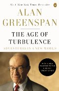 Age of Turbulence: Adventures in a New World, The