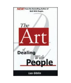 Art of Dealing with People, The