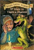 97 Ways to Train a Dragon