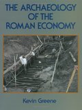 Archaeology of the Roman Economy, The