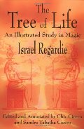 Tree of Life: An Illustrated Study in Magic, The