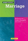Gospel-Centred Marriage
