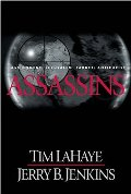 Assassins (Left Behind, Book 6)