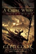 Cruel Wind (Dread Empire), A