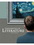 Fundamentals of Literature Student Text, Second Edition