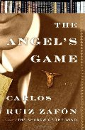Angel's Game, The