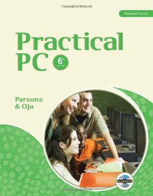 Practical PC, The