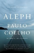 Aleph (Vintage International)