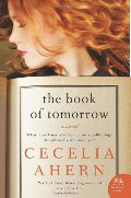 Book of Tomorrow: A Novel, The