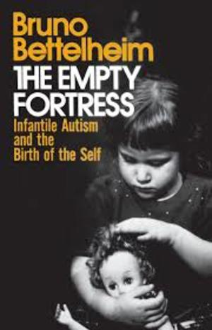 Empty fortress. Infantile autism and the birth of the self, The