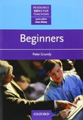 Beginners (Resource Books for Teachers)