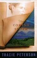 Coming Storm (Heirs of Montana #2), The