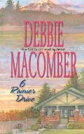 6 Rainier Drive (Cedar Cove. Book 6)