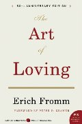 Art of Loving, The
