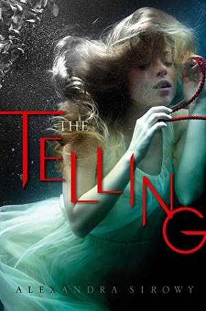 Telling, The