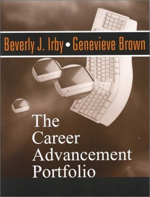 Career Advancement Portfolio, The