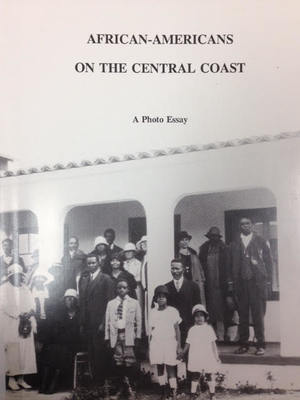 African-Americans on the Central Coast