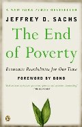 End of Poverty: Economic Possibilities for Our Time, The