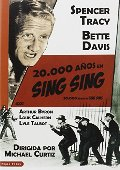 20,000 Years in Sing Sing ( Twenty Thousand Years in Sing Sing ) (1932)