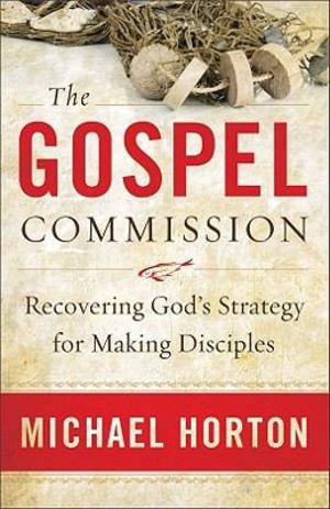 Gospel Commission, The