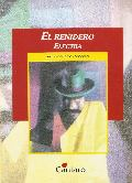 El Renidero (Spanish Edition)
