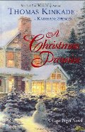 Christmas Promise (Cape Light, Book 5), A