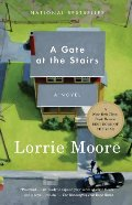 Gate at the Stairs (Vintage Contemporaries), A