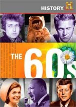 60's, The