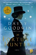 Fortune Hunter: A Novel, The