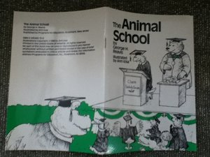 Animal School, The
