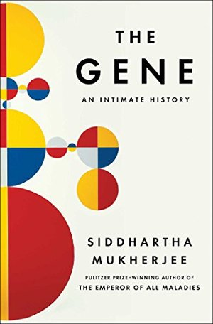 Gene: An Intimate History, The