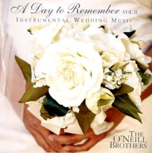Day to Remember vol II, A