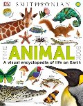 Animal Book, The