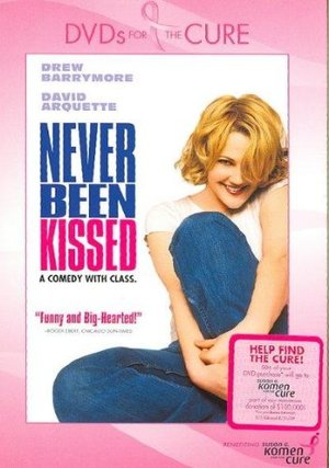 Never Been Kissed (Mixed Set)