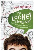 Looney Experiment, The