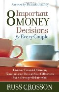 8 Important Money Decisions for Every Couple: *Discover Financial Har
