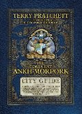 Compleat Ankh-Morpork, The