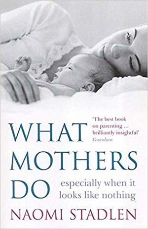 What Mothers Do P53