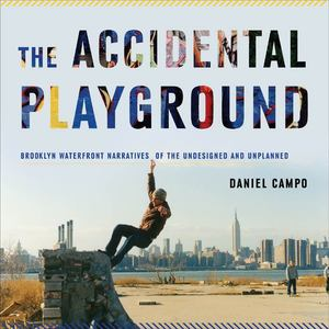Accidental Playground, The