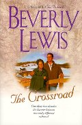 Crossroad (Amish Country Crossroads #2), The