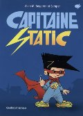Capitaine Static 01