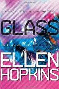 Glass (Crank Trilogy)