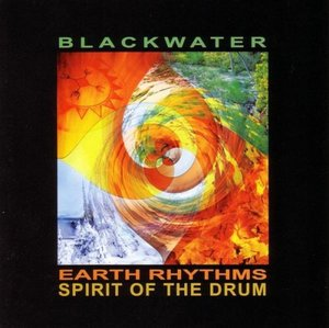 Earth Rhythms Spirit of the Drum