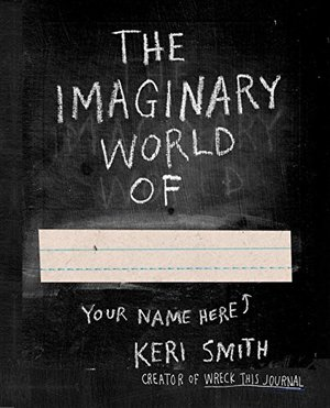 Imaginary World Of..., The