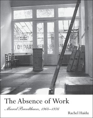 Absence of Work, The