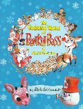 Enchanted World of Rankin/Bass: A Portfolio, The