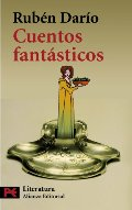 Cuentos fantasticos (Spanish Edition)