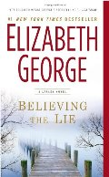 Believing the Lie (Inspector Lynley)