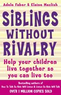 Siblings Without Rivalry P16