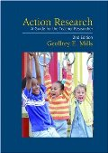 Action Research: A Guide for the Teacher Researcher (2nd Edition)